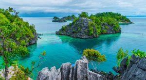 Surga-Wisata-Sulawesi-Tenggara
