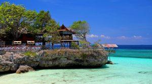10 Wisata Alam Populer Di Sulawesi Selatan