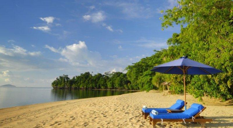 Wajib Anda Tahu 10 Tempat Wisata Populer di Manado