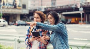 Tips Menghindari Penipuan Agen Perjalanan