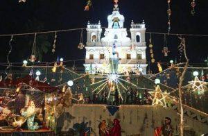 Tentang Budaya Filipina