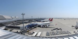 7 Bandara Terbaik di Dunia